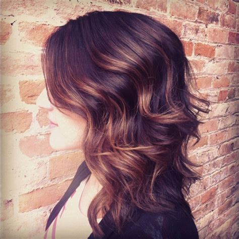a lined curly bob haircuts 73 best images about cut on pinterest short wavy curly