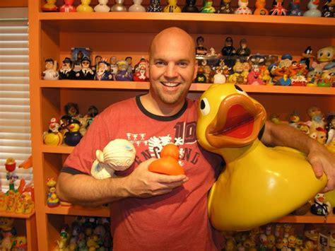 the duck room dan magee s orange duck room