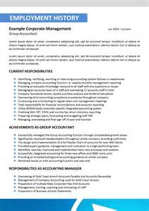 Best Resume Online by Best Resume Builders Resume Format Download Pdf