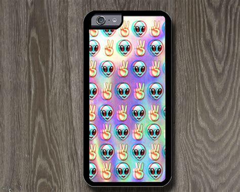 jai achete une coque iphone  en ligne
