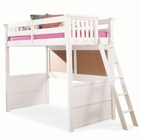 cheap loft bed elegant build a bunk bed 25 best ideas