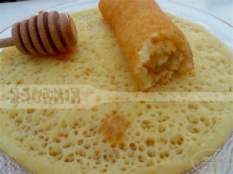 駘駑ent cuisine ind駱endant id 233 es recettes pour l a 239 d al adha makla la cuisine