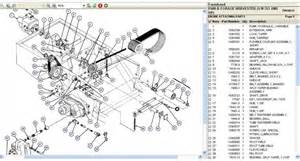 Wiring diagram 2003 ford expedition trailer wiring amp engine diagram