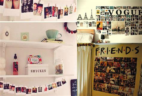 como decorar o instagram 10 coisas que voc 234 pode fazer para mudar seu quarto agora