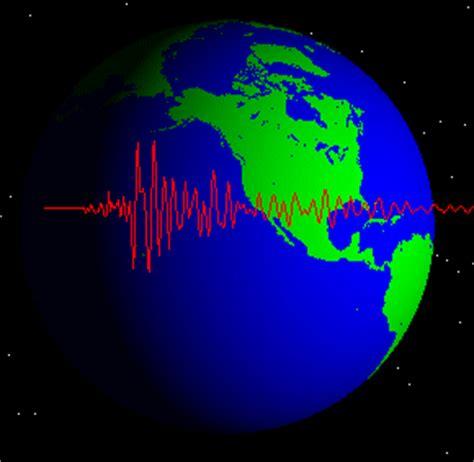 hmc seismology