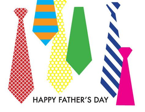 Fathers Day Gift Card - father s day cards greet well buy now