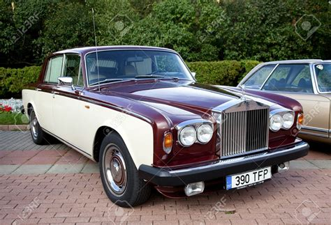 1965 rolls royce silver shadow photos informations