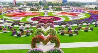 World best and big flower garden sarkar zone