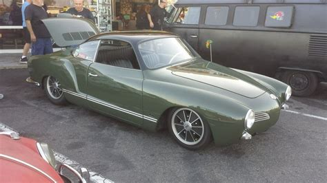 karmann ghia green 74 best images about karmann ghia green on