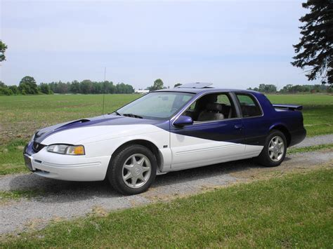 how do i learn about cars 1996 mercury villager electronic valve timing 1wldbrd 1996 mercury cougarxr 7 coupe 2d specs photos modification info at cardomain