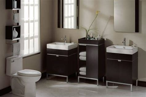 sink bathroom vanity ideas modern bathroom