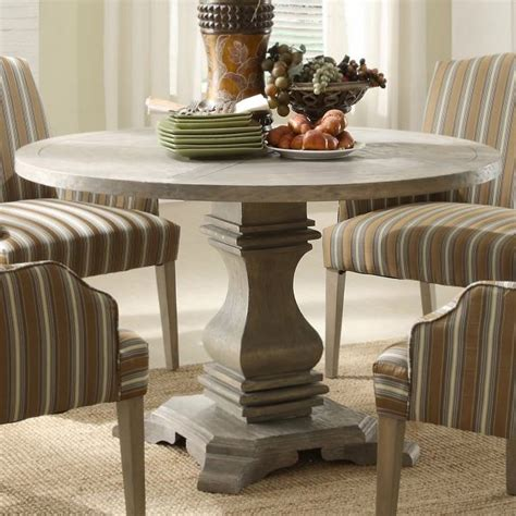 Pedestal Counter Height Table And Stools by Pedestal Pub Table Set Wood Pub Table Counter