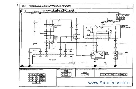 89 ford e150 wiring diagram 89 get free image about