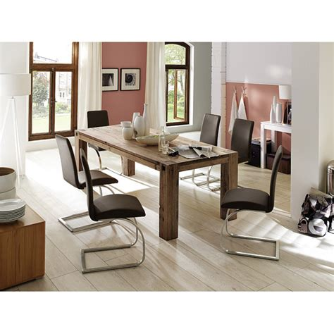Dining Room Furniture Stores Leeds Solid Wood Dining Room Table Shop For Cheap Furniture