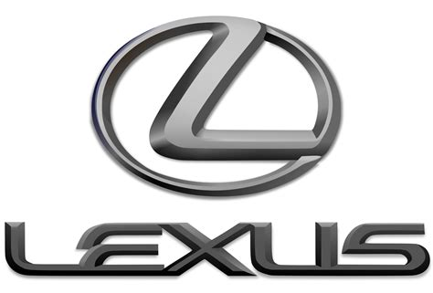 lexus racing logo origen de las marcas de autos all access racing team