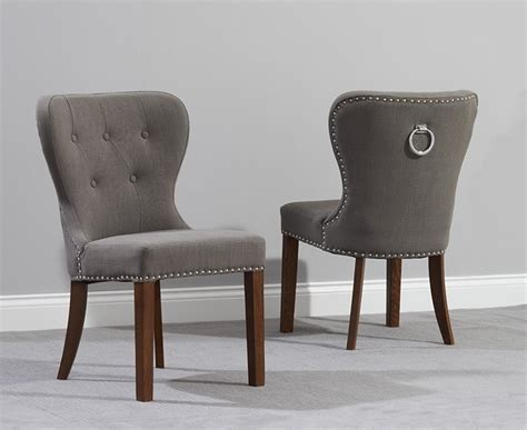 oval dining chairs grey oak dining table gray dining buy mark harris cheyenne solid dark oak oval extending