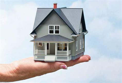 housing loan rules home loan tax rules you may not be aware of business news