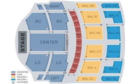 taft theater seating map 1000 images about taft theatre on on