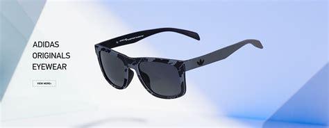 best spectacles sunglasses designer eyewear singapore
