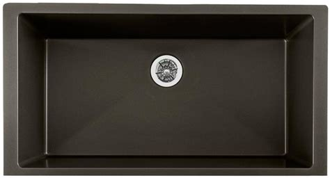 elkay quartz luxe sink reviews elkay elxrup3620ca0 36 inch quartz luxe undermount kitchen