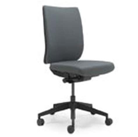 si鑒e ergonomique de bureau si 232 ge de bureau ergonomique