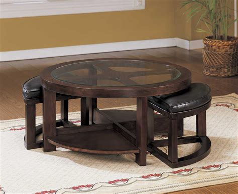 Coffee Table Design Circular Coffee Table Plans Coffee Table Design Ideas