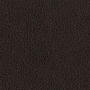 upholstery fabric austin austin 8009 java brown solid vinyl fabric 29596