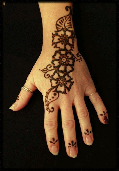 henna tattoo indianapolis 103 best images about henna on henna