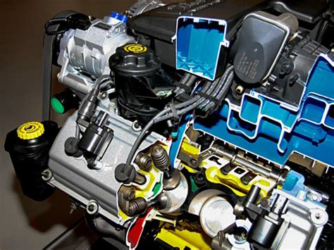 5 7 liter dodge engine horsepower 5 free engine image