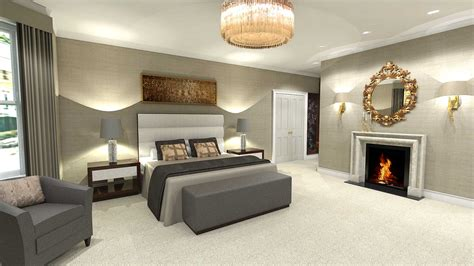 interior decorator services constructing an interior design business upmedio design