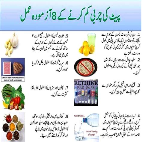 weight loss zubaida apa weight loss totkay in urdu downloadtoday