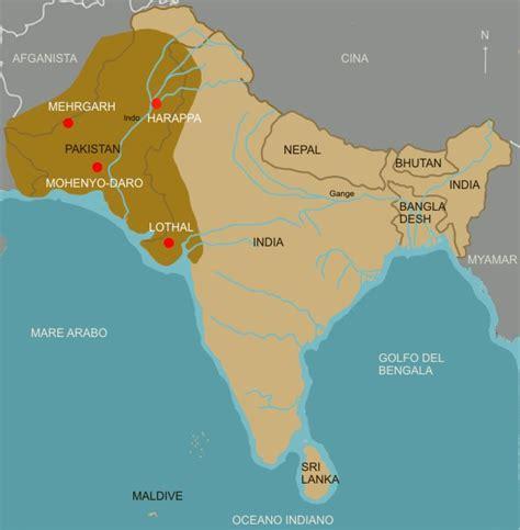 Shoo Dove Di Indo cultura valle indo