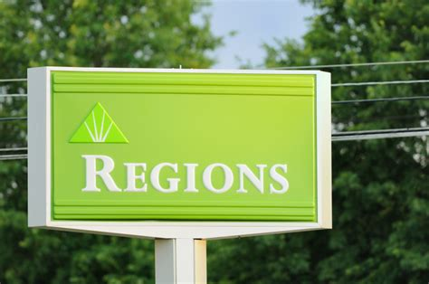 Regions Prepaid Gift Card - regions bank fined 7 5 million for illegal overdraft fees nerdwallet