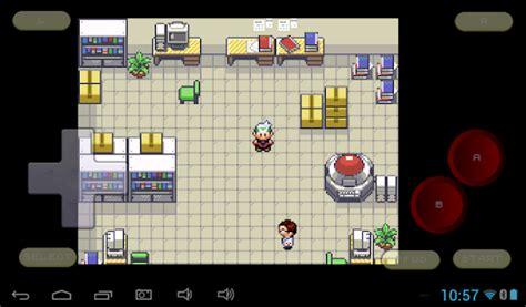 gameboy advance emulator mod apk vgba gameboy gba emulator apk for blackberry