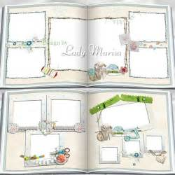 Photo Album Template Psd by Baby Album Template Bestsellerbookdb