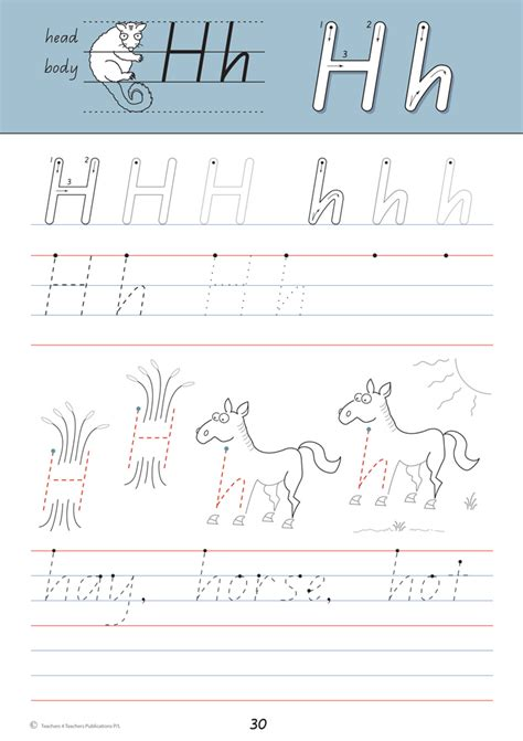 letter writing conventions australia handwriting conventions qld year 1 teachers 4