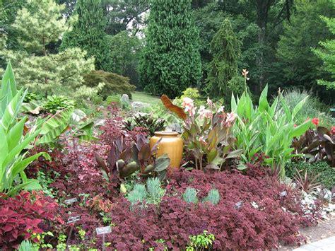 Garden Silver Md by Brookside Gardens In Wheaton Md Carlisle Flowers