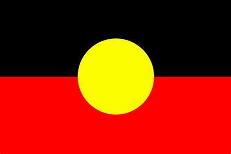 Pole Home Design Queensland by Indigenous Australia Flags Australian Museum