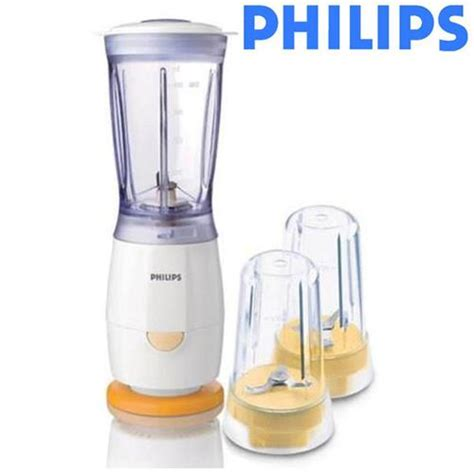 philips mini blender 220w hr2860 5 end 1 12 2018 5 15 pm