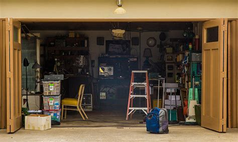Where Is All Garage Filmed by Steve Biopic Begins Filming In His Childhood Garage