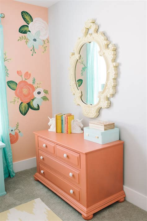 painted childrens bedroom furniture painted childrens bedroom furniture 28 images