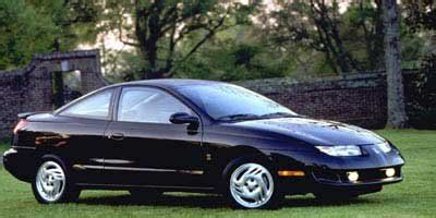 free service manuals online 2000 saturn s series lane departure warning amazon com 1999 saturn sc2 reviews images and specs vehicles
