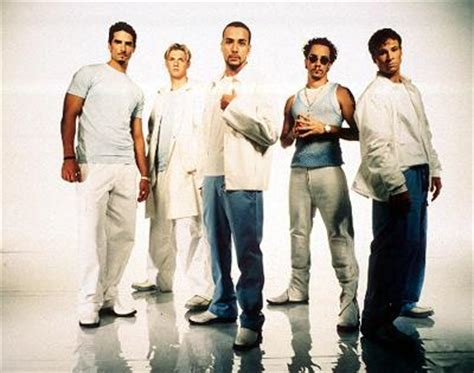 23 photos n sync and the backstreet boys wish we d forget about