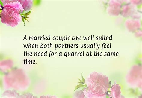 Wedding Anniversary Quotes Humorous by Humorous 50th Anniversary Quotes Quotesgram