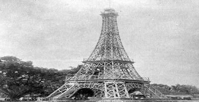 Ratu Serut tahun 1898 tasikmalaya punya menara eiffel
