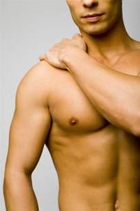 brustvergrößerung vorher nachher bilder brustimplantate fotos epilation homme soins de beaut 233 esprit de beaut 233