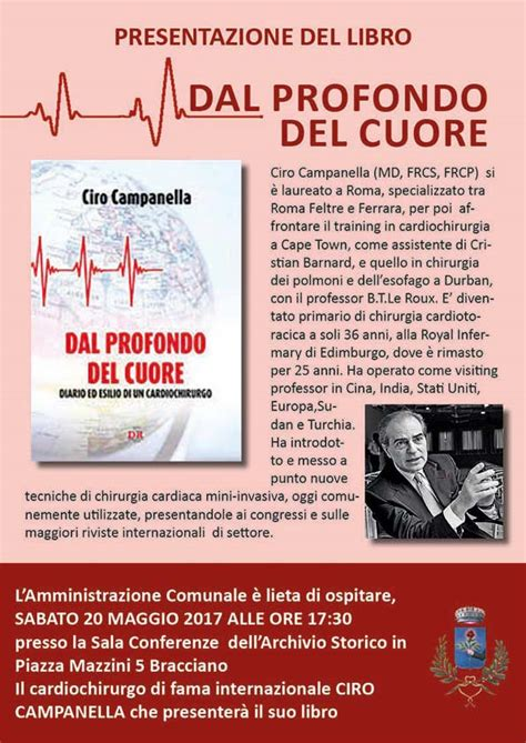 libro new answers 3 pb dal profondo del cuore presentazione del libro di ciro canella