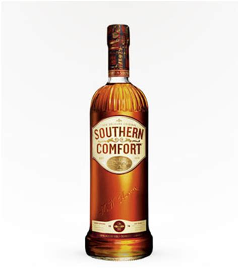 southern comfort sauce southern comfort whiskey based liquer saucey