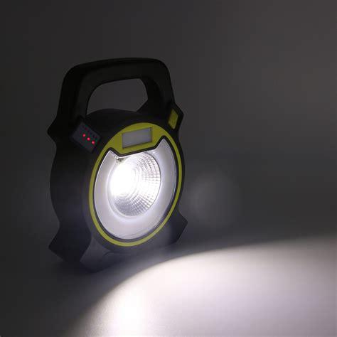 Led Light Emergency L 9 81 Portable Lu Darurat Outdoor 1 dc5v 5w 4 light modes portable usb charging flood light