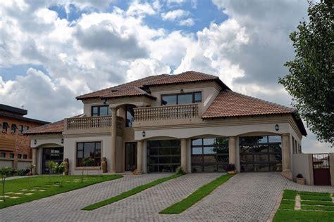 estate homes helderwyk estate